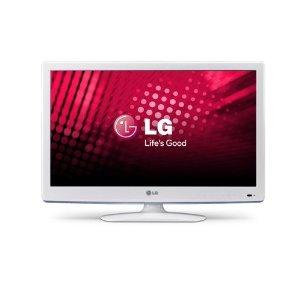 Amazon Gutschein LG 32LS359S 81 cm LED-Backlight-Fernseher