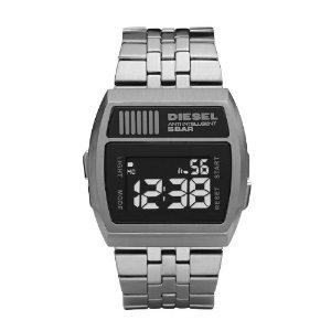 Amazon Gutschein Uhren Ausverkauf