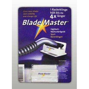 Geschenkideen Blade Master deutsches Patent