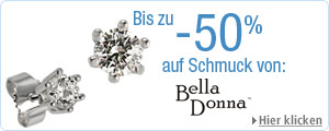 Amazon Gutschein Schmuck outlet bella donna